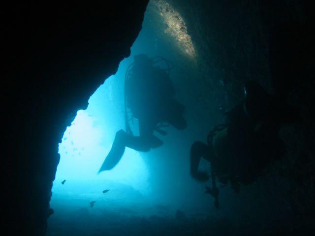 IMG_0026小牛の洞窟出る