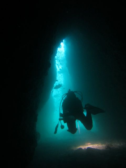 IMG_0336小牛の洞窟出口