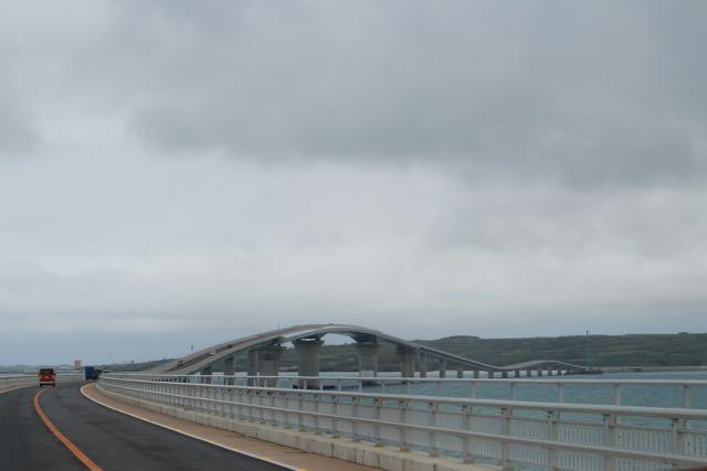 IMG_2469伊良部大橋
