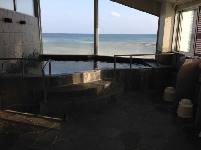 IMG_2478風呂