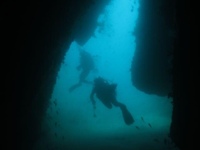 IMG_2625黒崎の洞窟