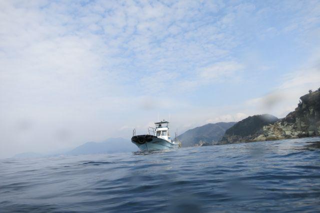 IMG_4405船