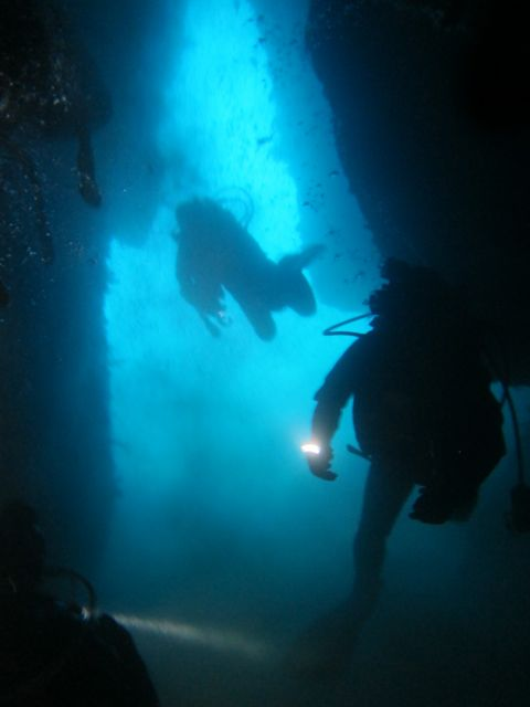 IMG_4733黒崎の洞窟