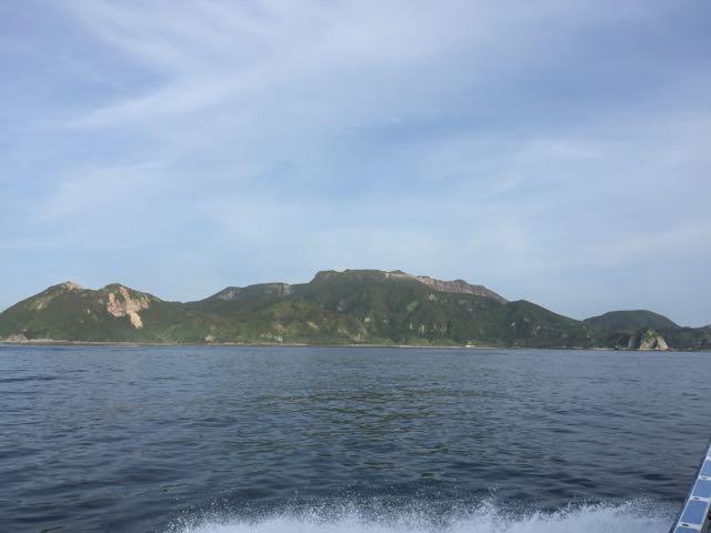 IMG_4779神津島