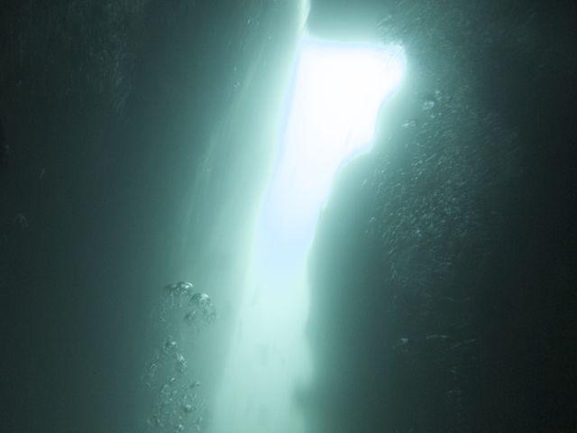 IMG_5665水路下
