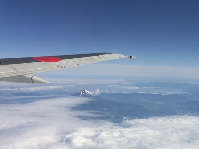 IMG_6262雲海に富士山