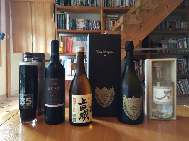 IMG_6481お酒