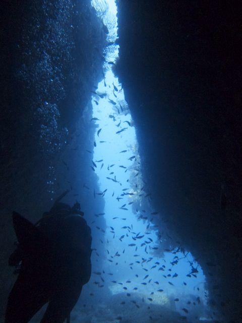 IMG_8842小牛の洞窟