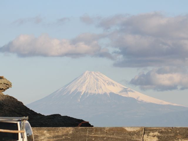IMG_9029富士山近い