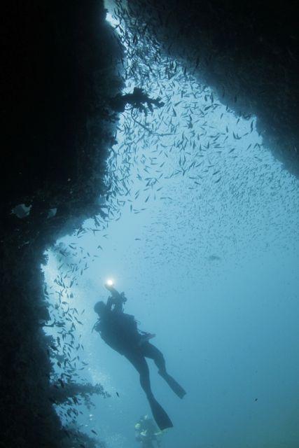 _MG_3987黒崎の洞窟