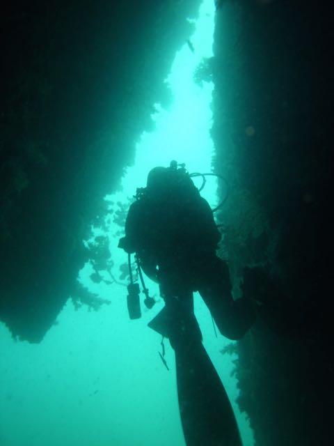 R0014744黒崎の洞窟