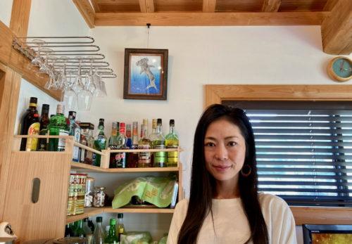 伊豆を拠点に活躍する画家「彩★sai」さんの絵画、販売開始!【2021年3月18日】